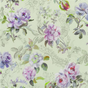 Designers Guild - Camille - FDG2800/01 Buttermilk