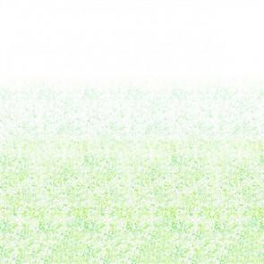 Designers Guild - Vanoise - FDG2824/02 Lemongrass