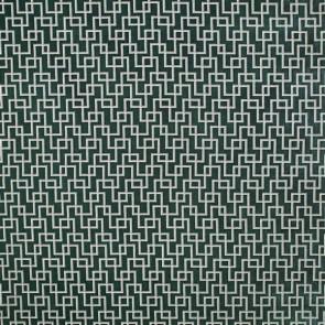 Designers Guild - Jeanneret - FDG2833/04 Ocean