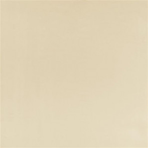 Designers Guild - Calozzo - FDG2837/07 Natural