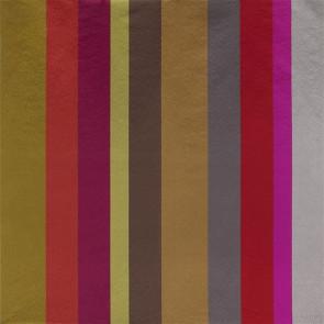 Designers Guild - Saarika - FDG2842/01 Berry