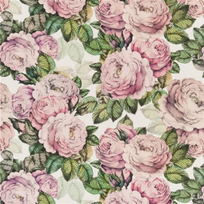 Designers Guild - The Rose - FJD6006/02 Tuberose