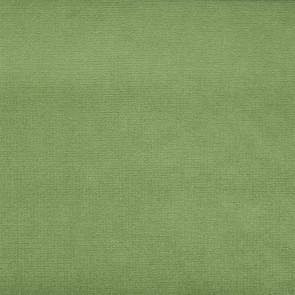 Designers Guild - English Riding Velvet - Steeplechase Green - FLFY-647-39