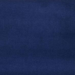 Designers Guild - English Riding Velvet - Midnight - FLFY-647-41