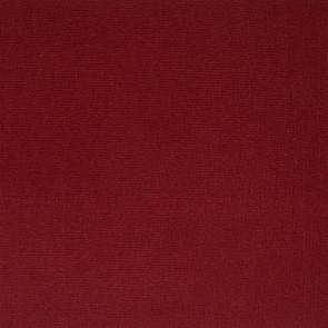 Designers Guild - English Riding Velvet - Riding Jacket Red - FLFY-647-42