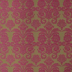 Designers Guild - Ferrara - Peony - FT1458-01