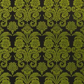 Designers Guild - Ferrara - Moss - FT1458-05