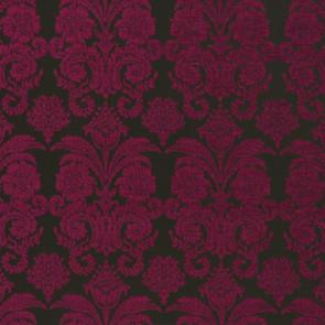 Designers Guild - Ferrara - Berry - FT1458-08