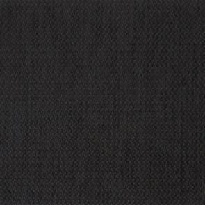 Designers Guild - Abruzzi - Noir - FT1460-11