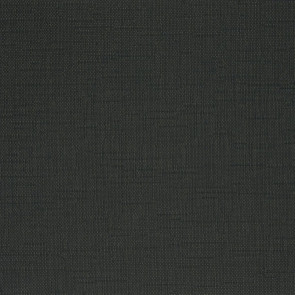 Designers Guild - Foligno - Espresso - FT1461-02