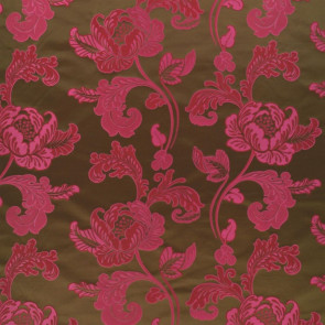 Designers Guild - Roma - Mulberry - FT1528-04