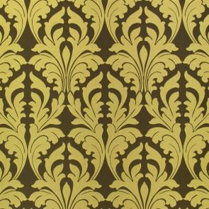 Designers Guild - Milano - Cocoa - FT1529-06