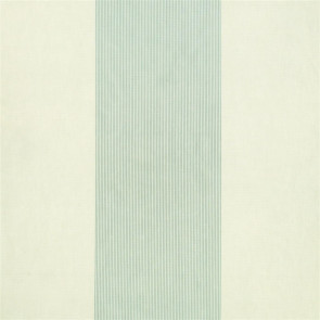 Designers Guild - Oristano - Turquoise - FT1556-01