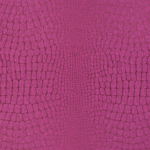 Designers Guild - Cecilia - Raspberry - FT1774-08