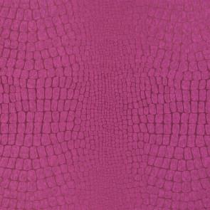 Designers Guild - Cecilia - Raspberry - FT1774-08