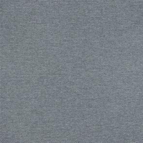 Designers Guild - Corbara - Zinc - FT1863-05