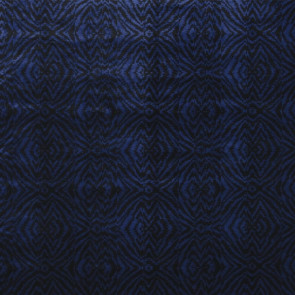 Designers Guild - Cesano - Cobalt - FT1878-04