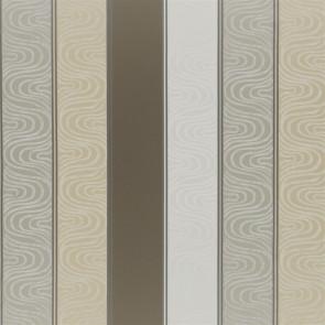 Designers Guild - Canossa - Linen - FT1974-01