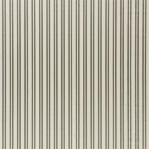 Designers Guild - Arnaldi - Linen - FT1980-01