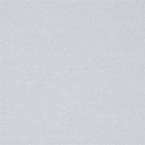 Designers Guild - Mezzola Alta - Alabaster - FT2032-01