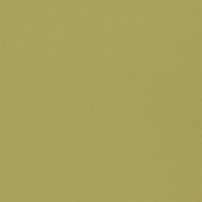Designers Guild - Lucente - Olive - FT2054-02