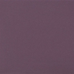 Designers Guild - Lucente - Plum - FT2054-06