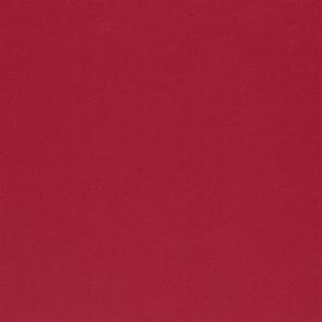 Designers Guild - Lucente - Scarlet - FT2054-09