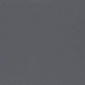 Designers Guild - Lucente - Slate - FT2054-11