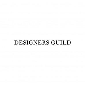 Designers Guild - Adra - P307/06
