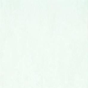 Designers Guild - Ajanta - P555/01 Ivory