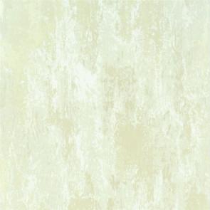 Designers Guild - Ajanta - P555/03 Ecru