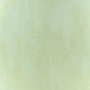Designers Guild - Ajanta - P555/04 Gold