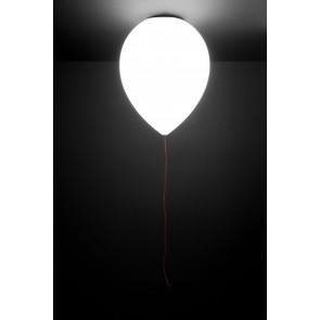 Estiluz - Balloon - T-3052