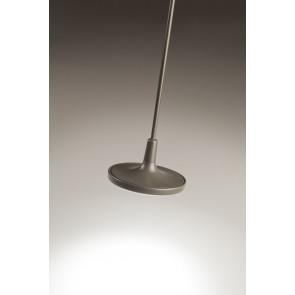 Estiluz - Button - T-3302R / T-3302S