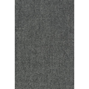 Kvadrat - Hallingdal 65 - 1000-0126
