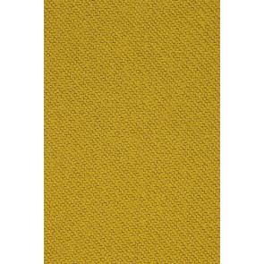 Kvadrat - Coda 2 - 1005-0442