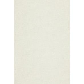 Kvadrat - Tonus 4 - 1110-0100