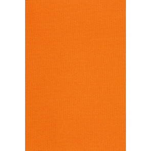 Kvadrat - Tonus 4 - 1110-0125