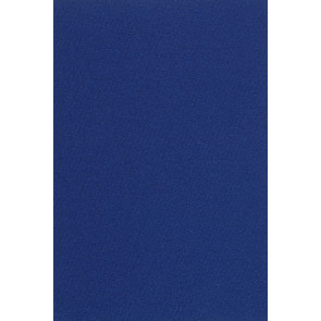 Kvadrat - Tonus 4 - 1110-0210