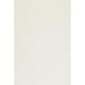Kvadrat - Divina 3 - 1200-0106