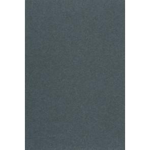 Kvadrat - Divina 3 - 1200-0181