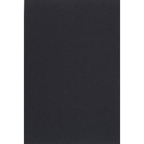Kvadrat - Divina 3 - 1200-0191