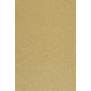 Kvadrat - Divina 3 - 1200-0236
