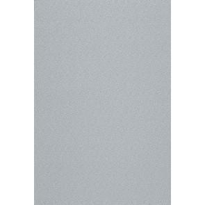 Kvadrat - Topas 2 - 1205-0124