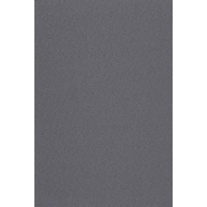 Kvadrat - Topas 2 - 1205-0164