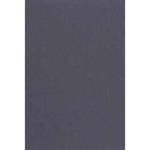 Kvadrat - Topas 2 - 1205-0174
