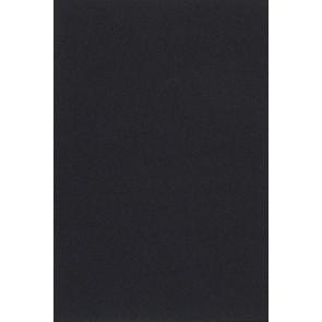 Kvadrat - Topas 2 - 1205-0194