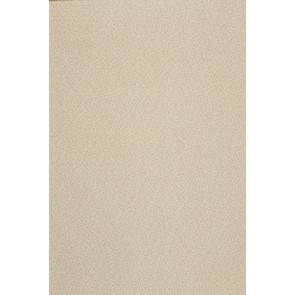 Kvadrat - Topas 2 - 1205-0204
