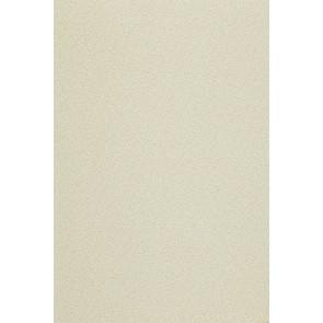 Kvadrat - Topas 2 - 1205-0216