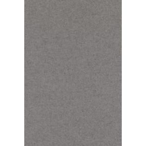 Kvadrat - Divina Melange 3 - 1213-0147